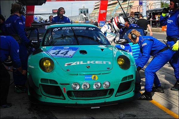 Falken-Porsche-1