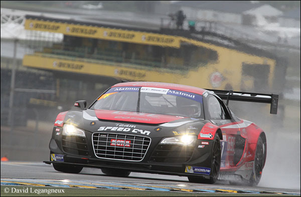 French-GT-2015-Le-Mans-03