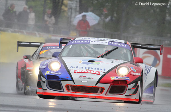 French-GT-2015-Le-Mans-04