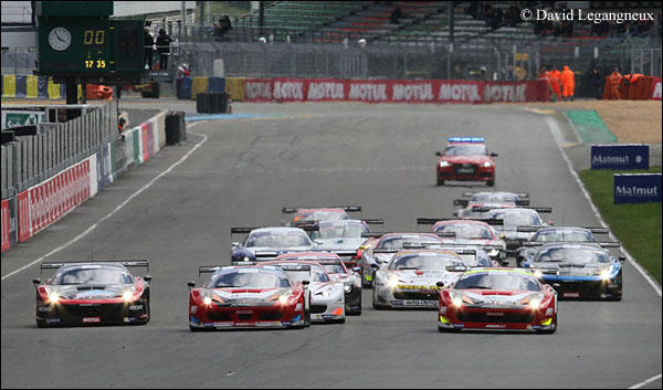 French-GT-2015-Le-Mans-07