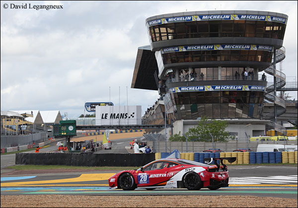 French-GT-2015-Le-Mans-08