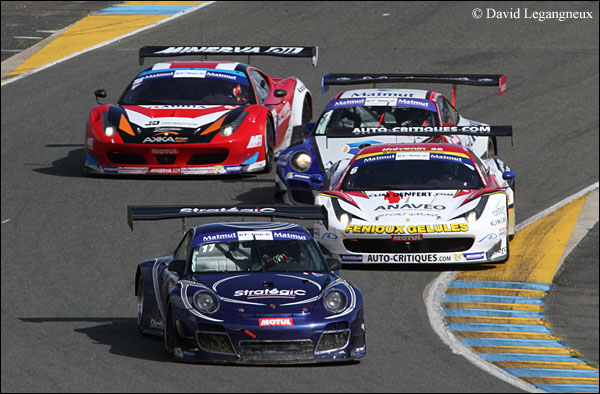 French-GT-2015-Le-Mans-10