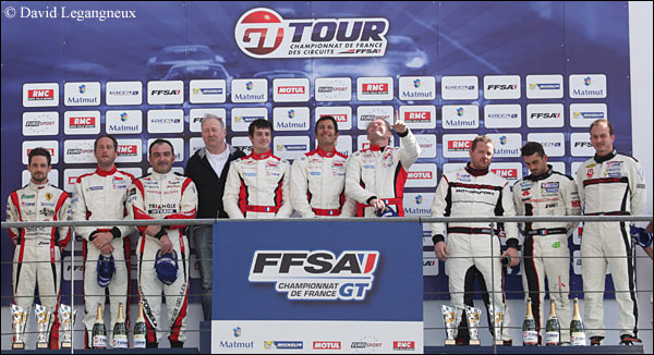 French-GT-2015-Le-Mans-11