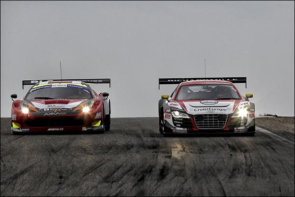 French-GT-2015-Ledenon-01
