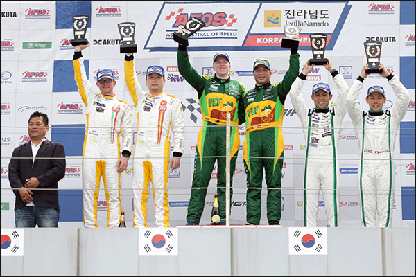 GT-Asia-Korea-03