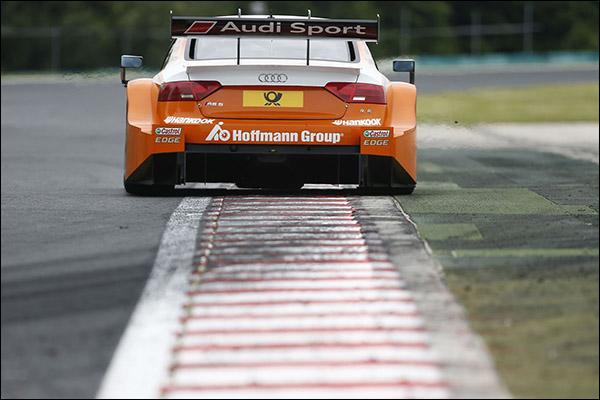 Jamie-Green-DTM-Audi-3