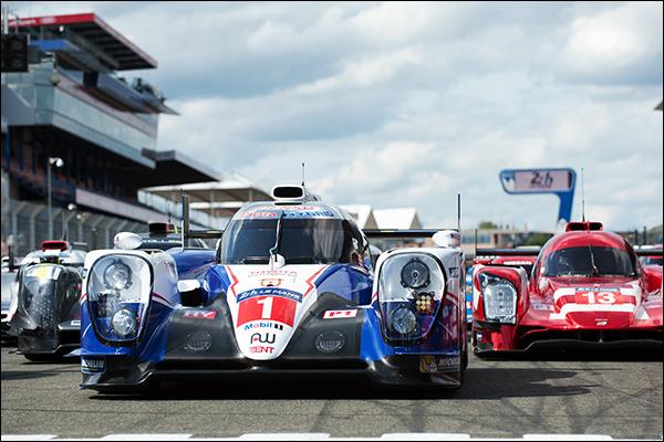 Le-Mans-2015-Group-Shot-02