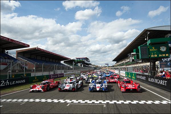 Le-Mans-2015-Group-Shot