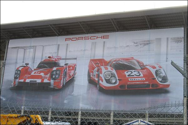 Le-Mans-Paddock-06