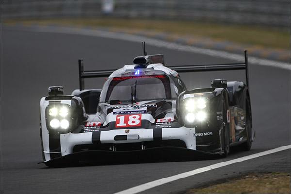 Le-Mans-Test-2015-Practice-1-01