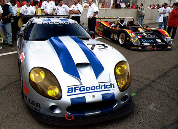 Le_Mans-1995-06-18-073