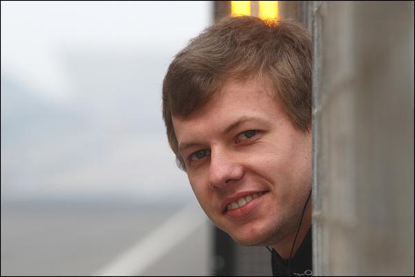 Mark-Shulzhitsky