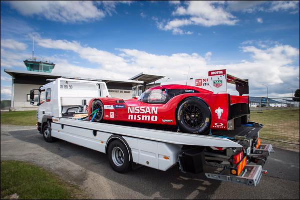 Nissan-Le-Mans-Airport-01