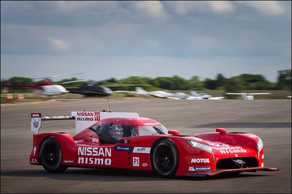 Nissan-Le-Mans-Airport-02