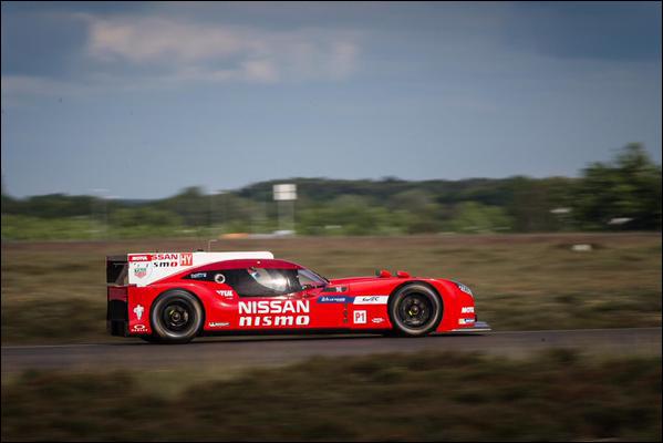 Nissan-Le-Mans-Airport-03