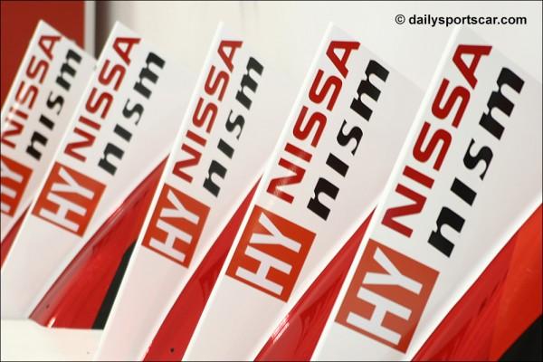Nissan-Silverstone-09