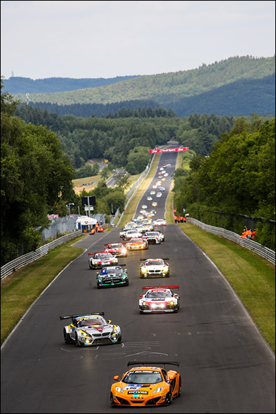 Nurburgring-24-Hours-Race-Preview-01