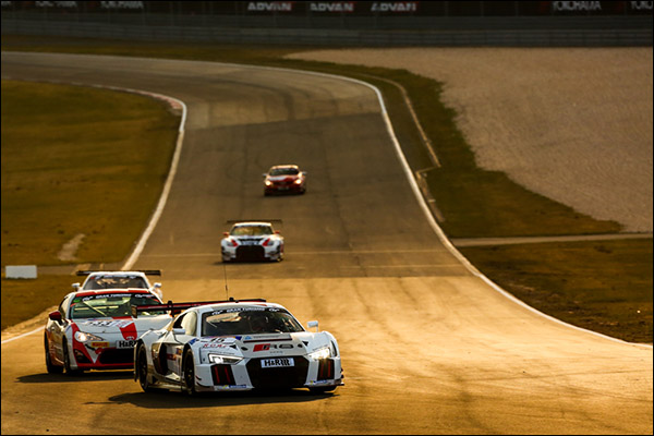 Nurburgring-24-Hours-Race-Preview-02
