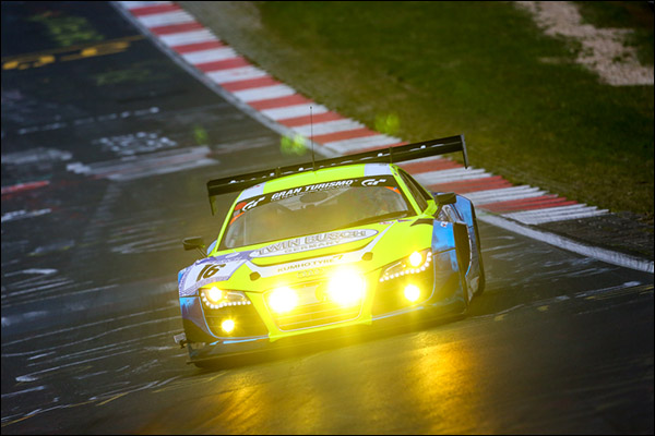 Nurburgring-24-Hours-Race-Preview-03