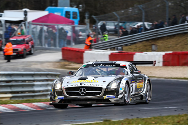 Nurburgring-24-Hours-Race-Preview-05