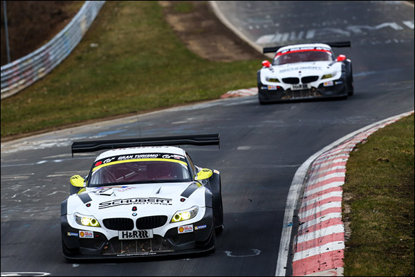 Nurburgring-24-Hours-Race-Preview-07