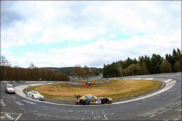 Nurburgring-24-Hours-Race-Preview-08