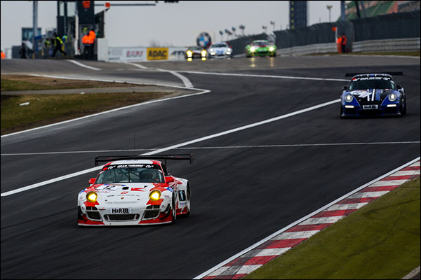 Nurburgring-24-Hours-Race-Preview-09