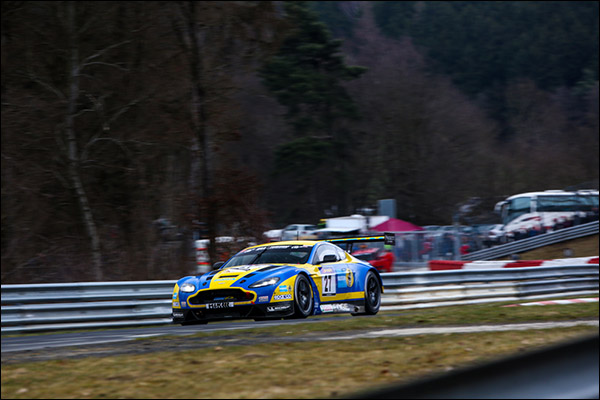 Nurburgring-24-Hours-Race-Preview-11