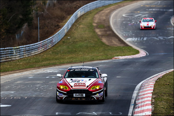 Nurburgring-24-Hours-Race-Preview-12