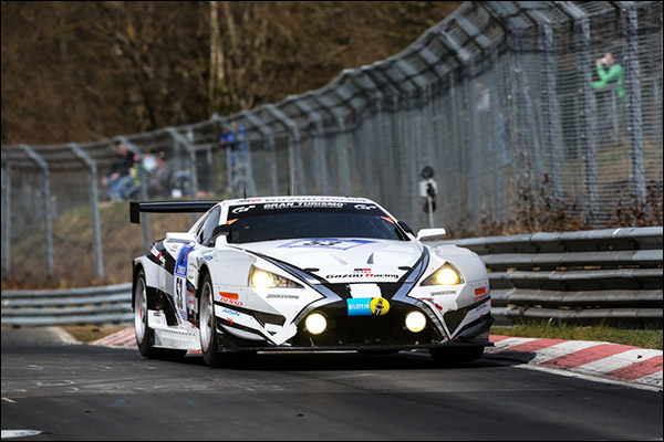 Nurburgring-24-Hours-Race-Preview-16