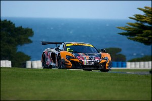 Australian GT: Phillip Island, Weekend Gallery