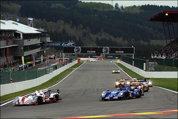 WEC_Spa_Race-38