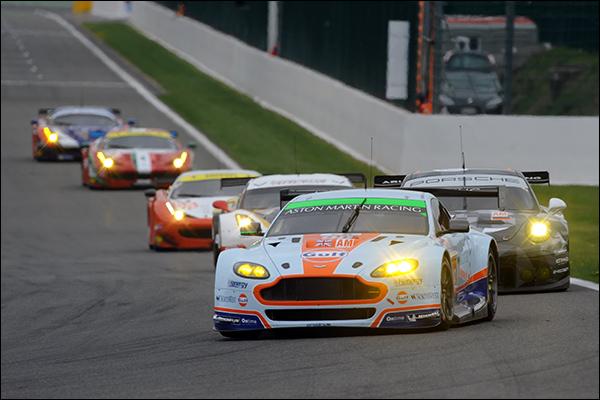 WEC_Spa_Race-98