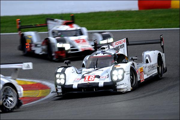 WEC_Spa_Race_18