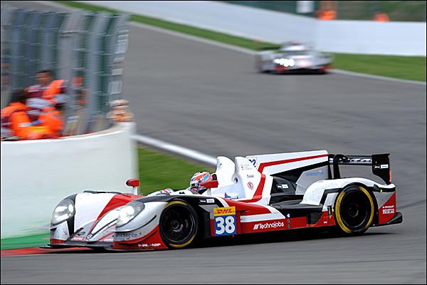 WEC_Spa_Race_38