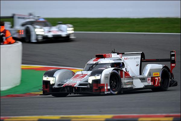WEC_Spa_Race_7