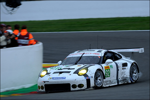 WEC_Spa_Race_92