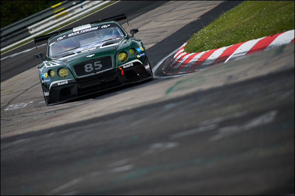 bentley-85-n24-race