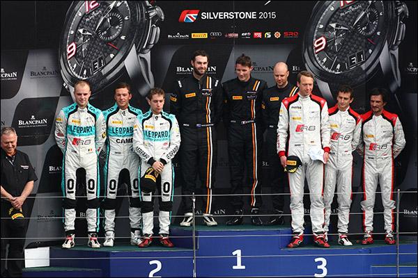 bes-2015-silverstone-race-19