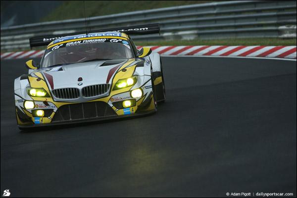 bmw-25-n24-race
