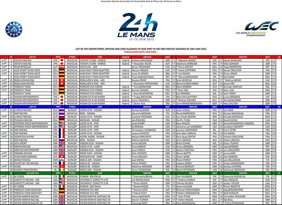 entry-list-24-heures-du-mans-2015-v2-1a