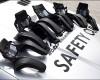 FIA Introduces Motorsport Accident Database
