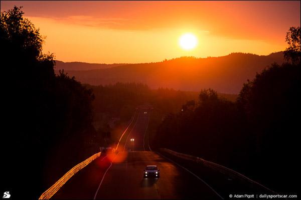 n24-sunrise