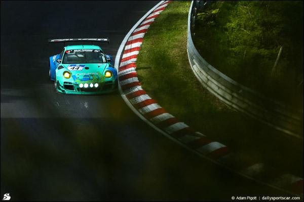 porsche-44-n24-race