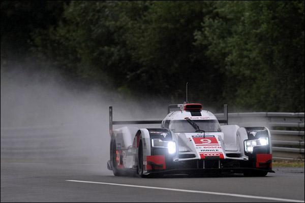 Audi-9-Le-Mans-Test