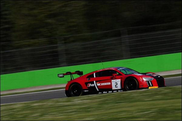 Audi-R8-BES