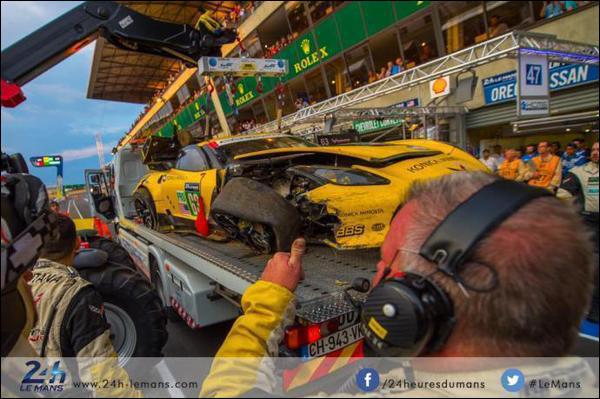 Corvette-Le-Mans-Accident