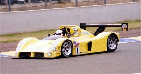 Ferrari-333SP-Elton-Julian