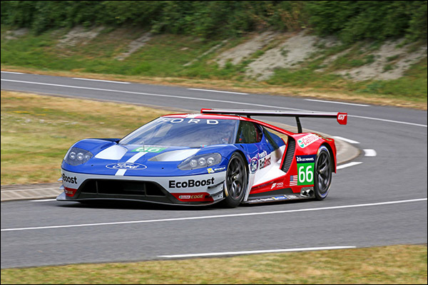 Ford-GTE