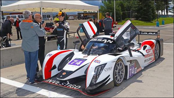 Ginetta-LMP3-Watkins-Glen-4